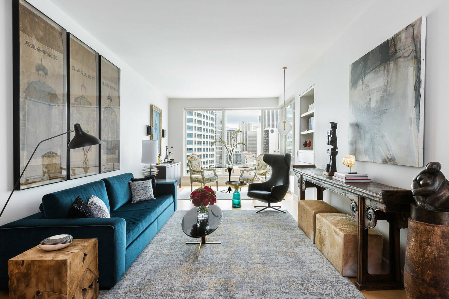 10 top seattle interior designers