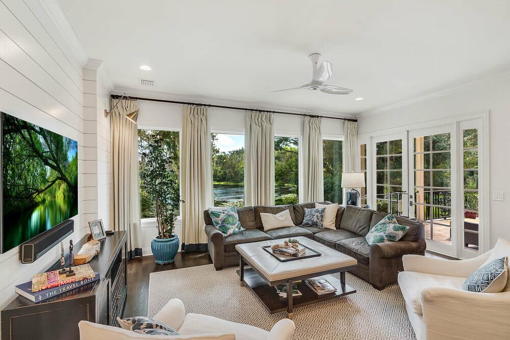 orlando-interior-decorator-family+Room-asana-interior-design