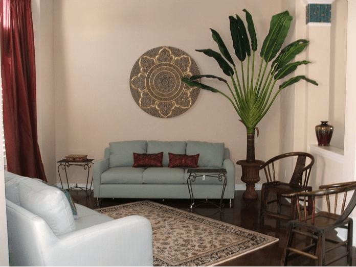 orlando-interior-design-help-living-room-envi-by-design