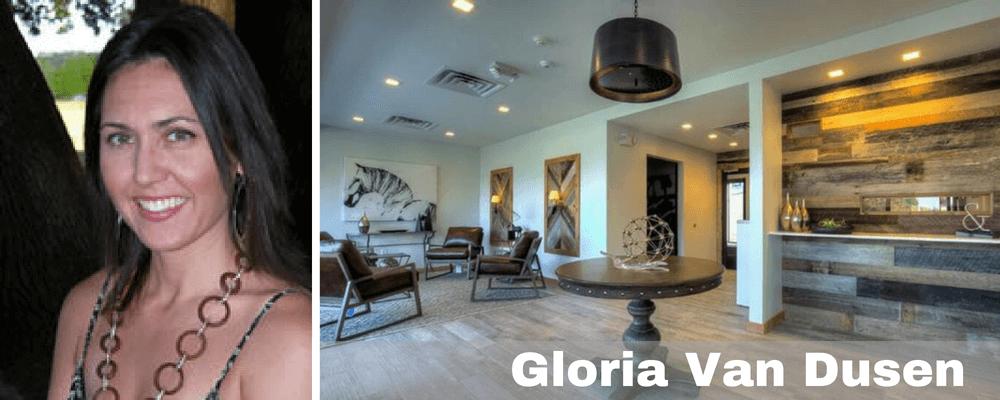 orlando-interior-designers-Gloria-Van-Dusen