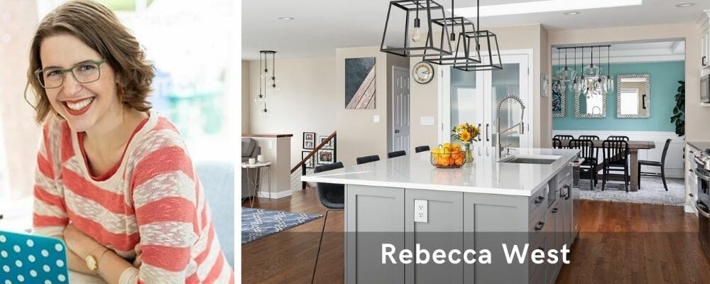 rebecca west seattle interiors