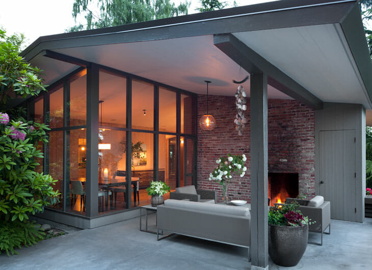 seattle-interior-decorator-amy-barkerMadison-Park-Patio