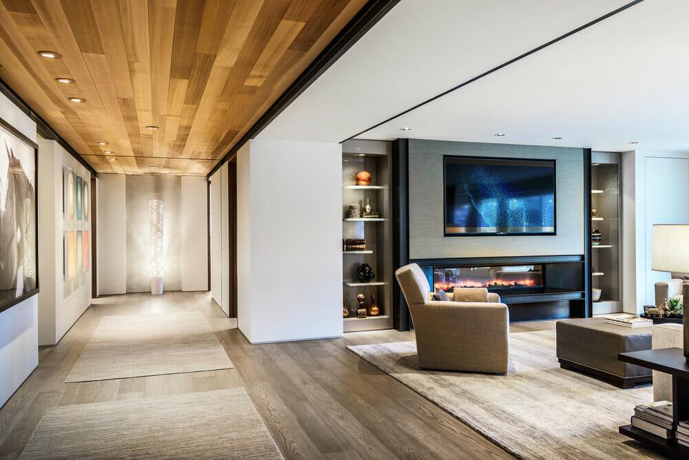 seattle-interior-decorator-garret-werner_Blasingame_Residence