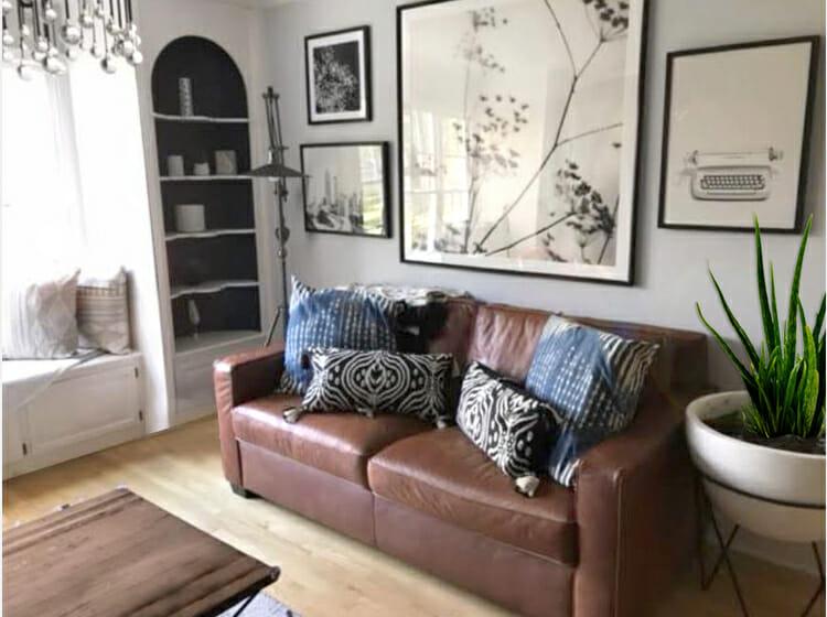 seattle-interior-designer-Online-design-Eclectic-Living-Room-Sonia-C