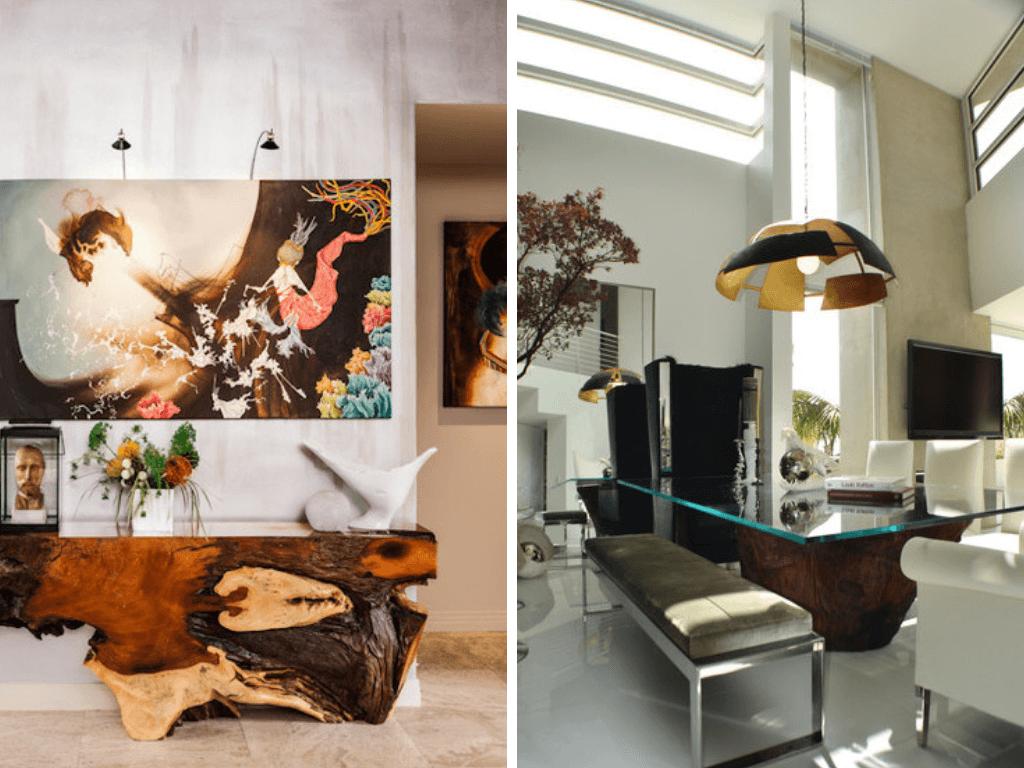 seattle-interior-designer-decorilla-designer-sonia-c
