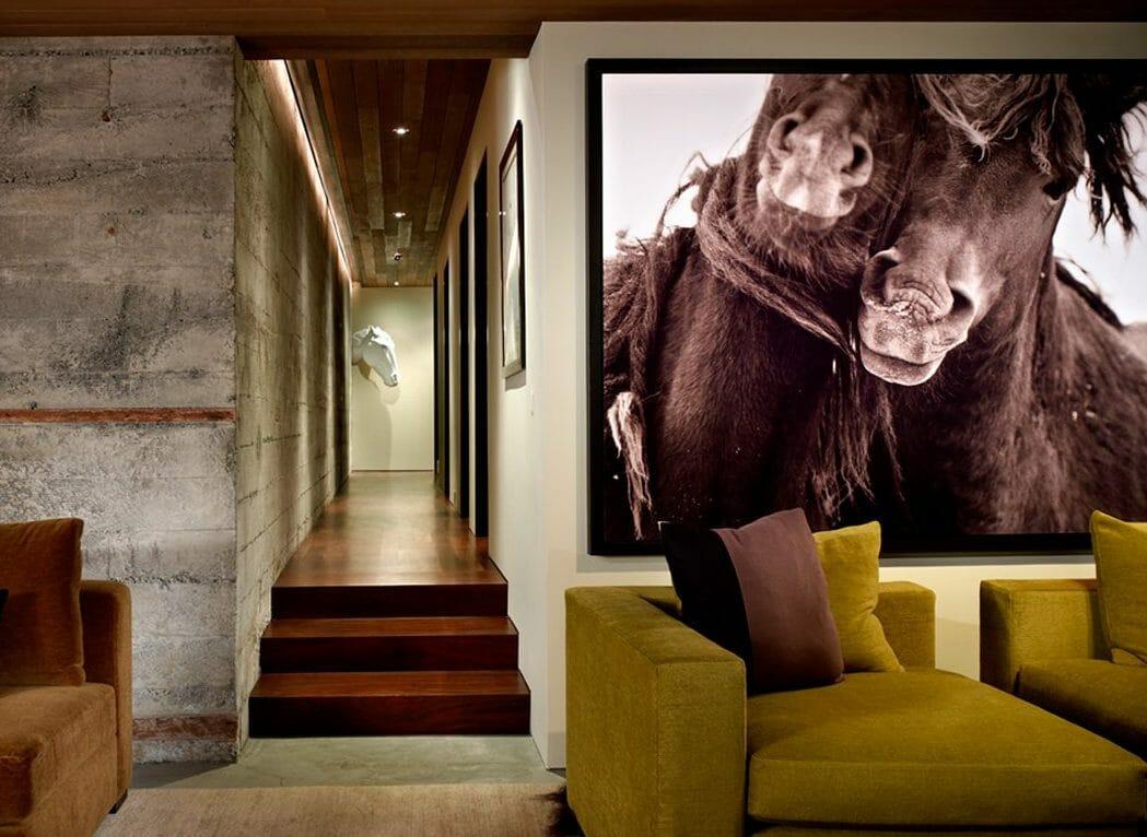 seattle-interior-designer-garret-cord-werner