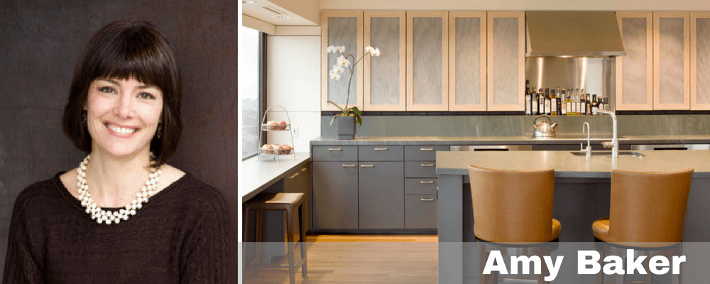 seattle-interior-designer-local-amy-baker