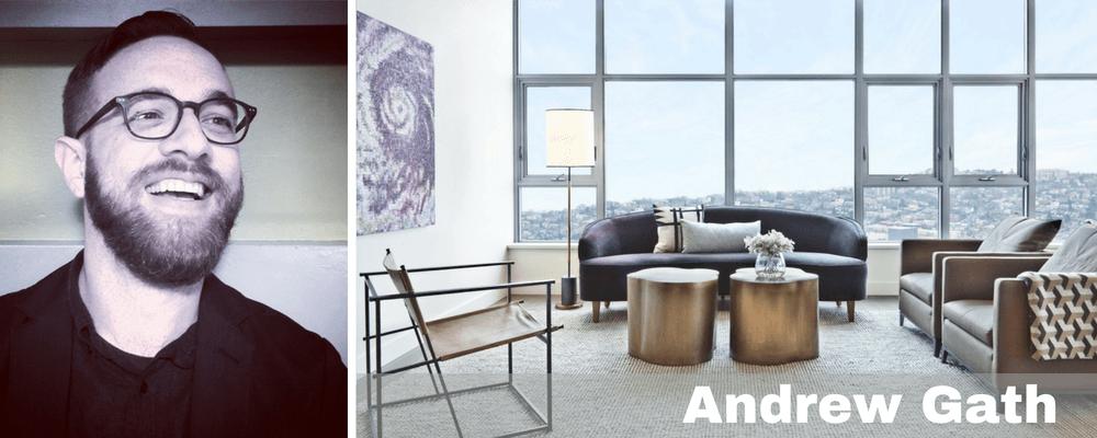 seattle-interior-designer-local-andrew-gath