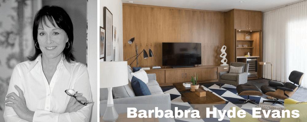 seattle-interior-designer-local-barbara-hyde-evans