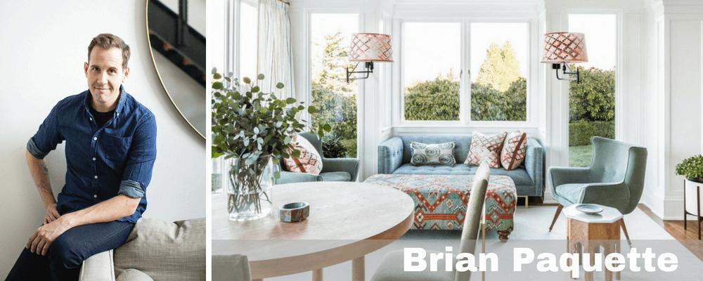 seattle-interior-designer-local-brian-paquette