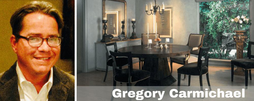 seattle-interior-designer-local-gregory-carmichael