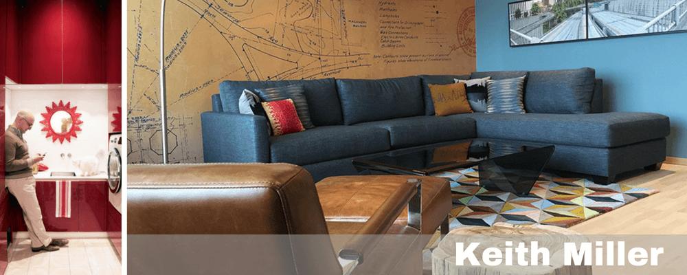 seattle-interior-designer-local-keith-miller