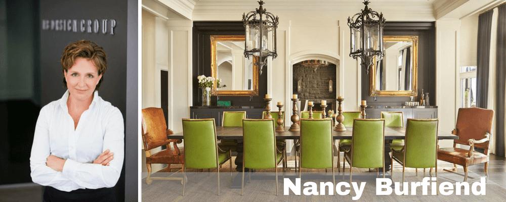 seattle-interior-designer-local-nancy-burfiend