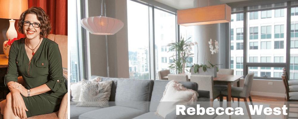 seattle-interior-designer-local-rebecca-west