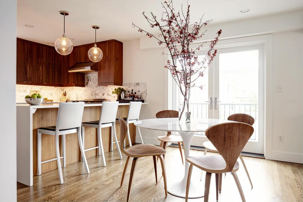 seattle-interior-designer-michelle-dirkse-ecletic-design