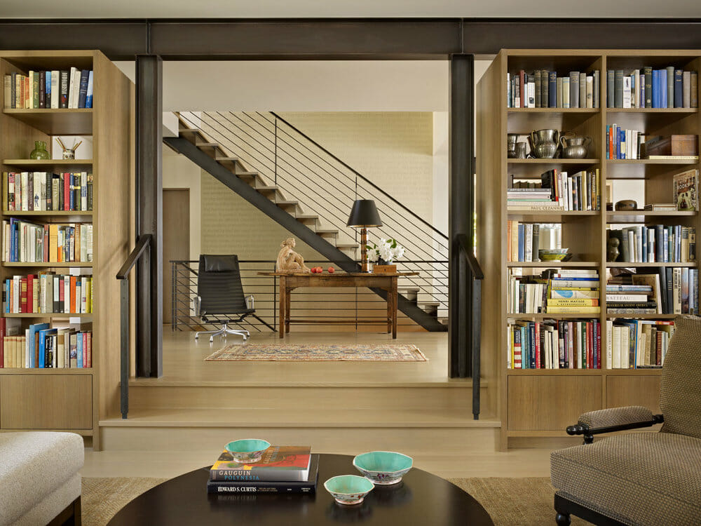 seattle-interior-designer-nb-design-group-book-house