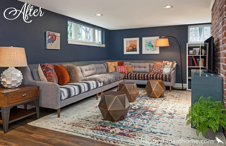 seattle-interior-designer-rebecca-west-interiors