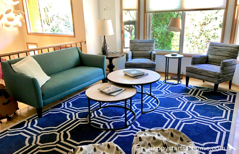 seattle-wa-interior-designer-rebecca-west-happy-starts-at-home