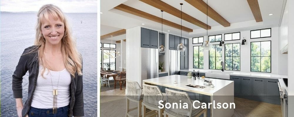 sonia carlson interior designer seattle