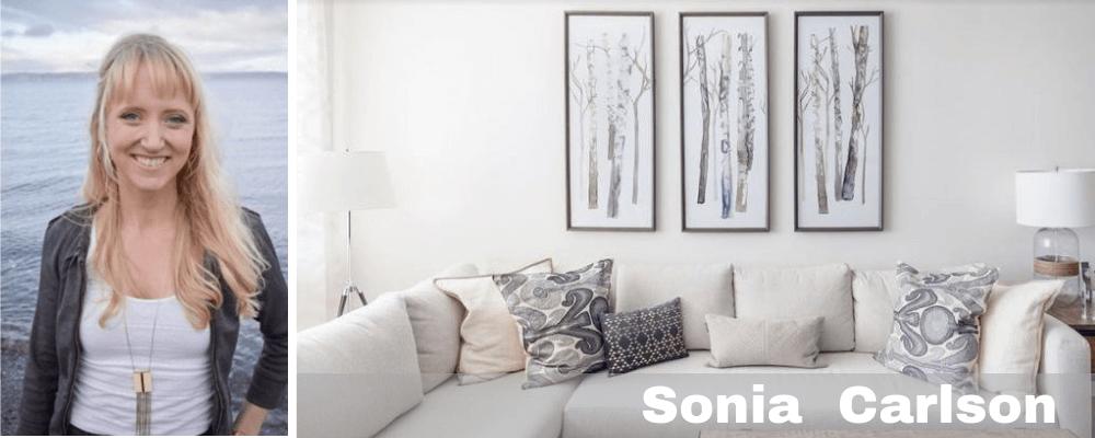 sonia-carlson-seattle-interior-designer