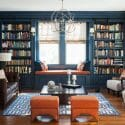 Home-Library-interior-design-online