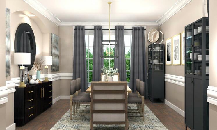 5_Traditional_interior_symmetry