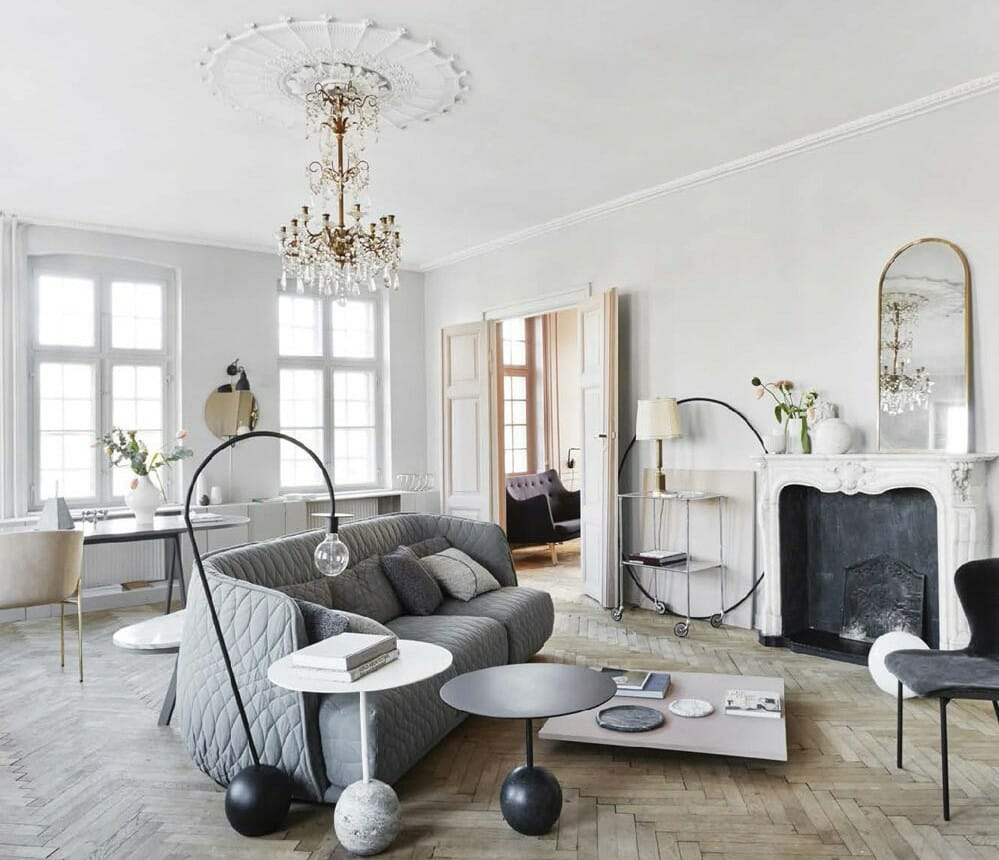Best interior design blogs eyeswoon