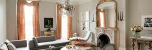 boston interior designers feature