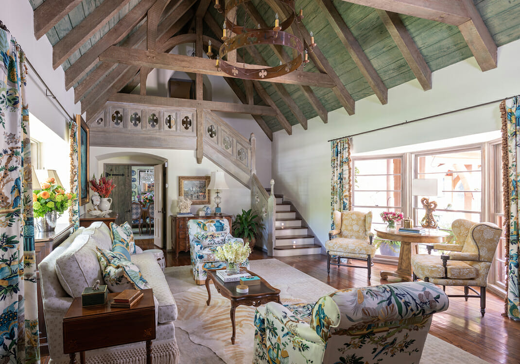 dallas interior decorators kim armstrong