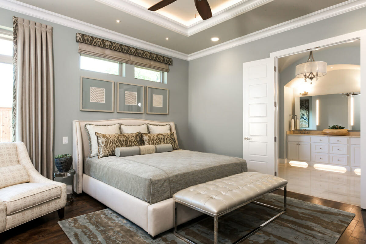 interior designers dallas tx barbara gilbert