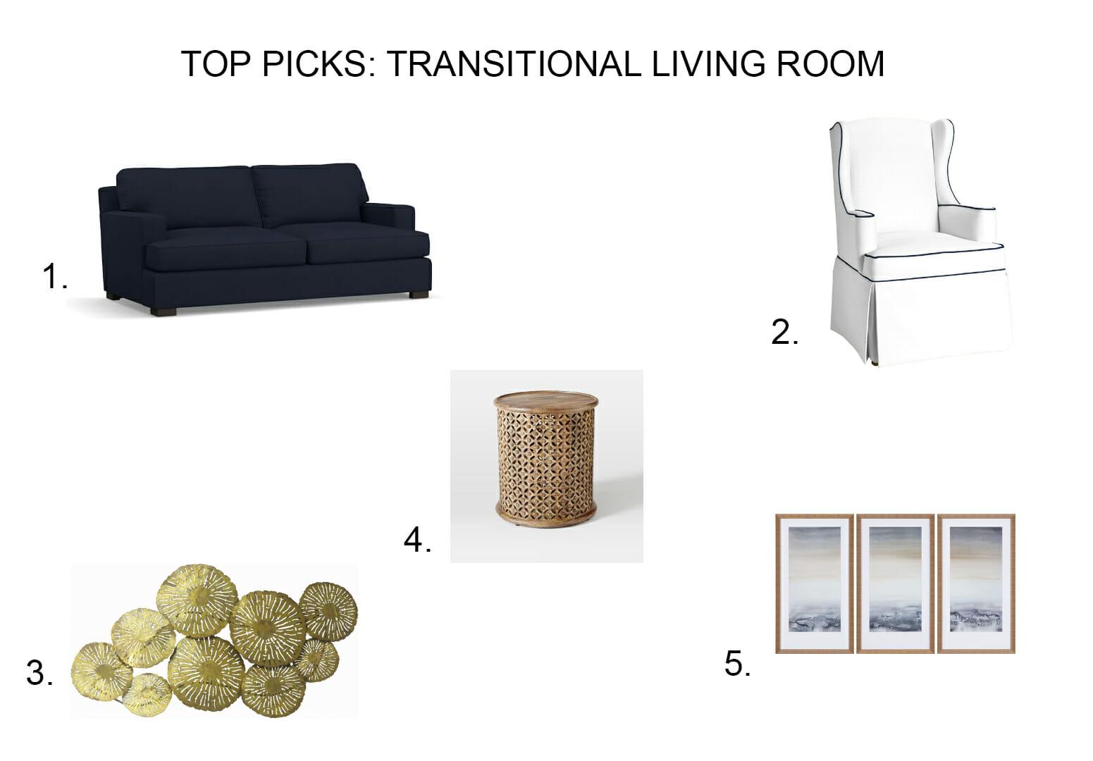transitional_living_room_design_top