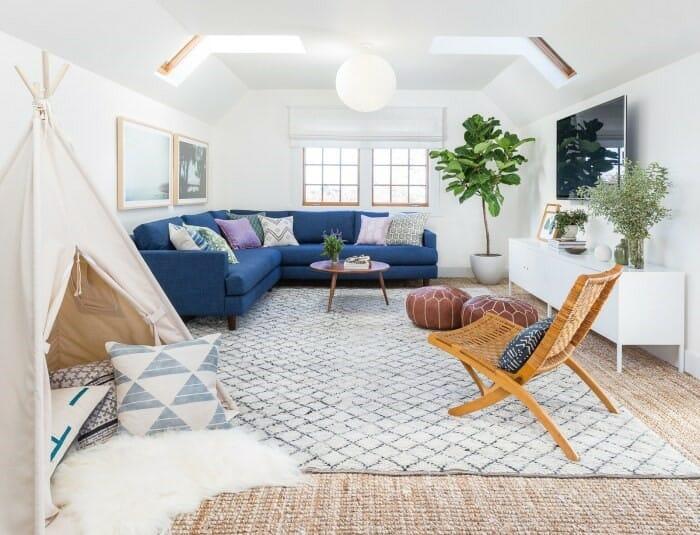 2019 home decor trends 9010
