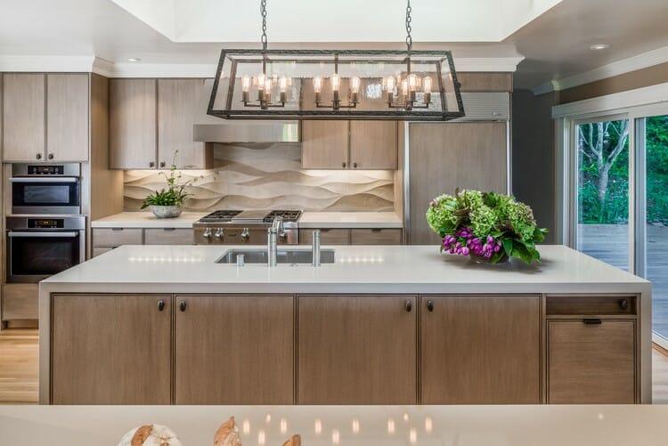 2019 home decor trends Tiara M