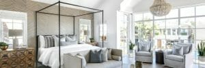 2019 home decor trends feature