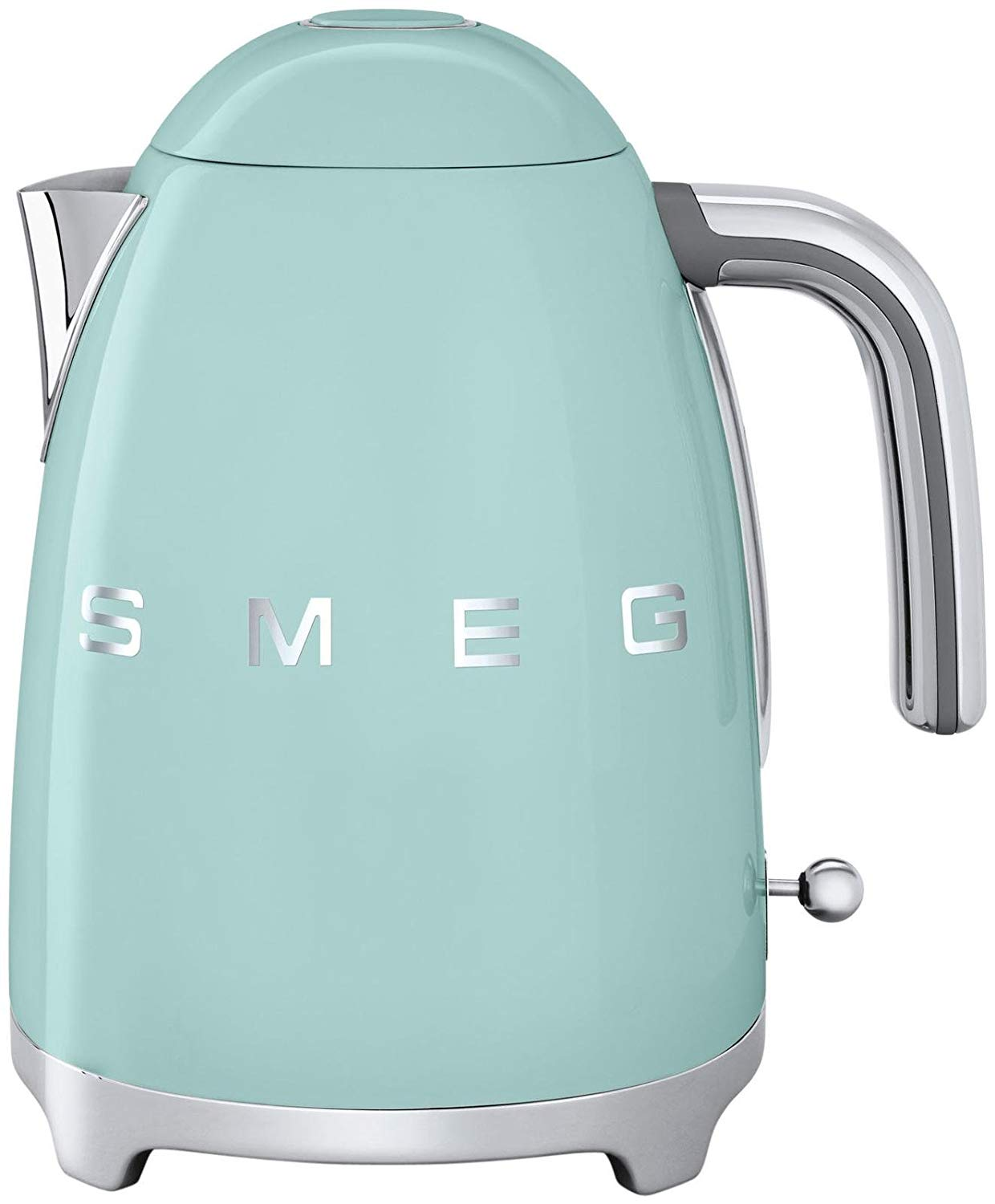 home decor gift ideas kettle
