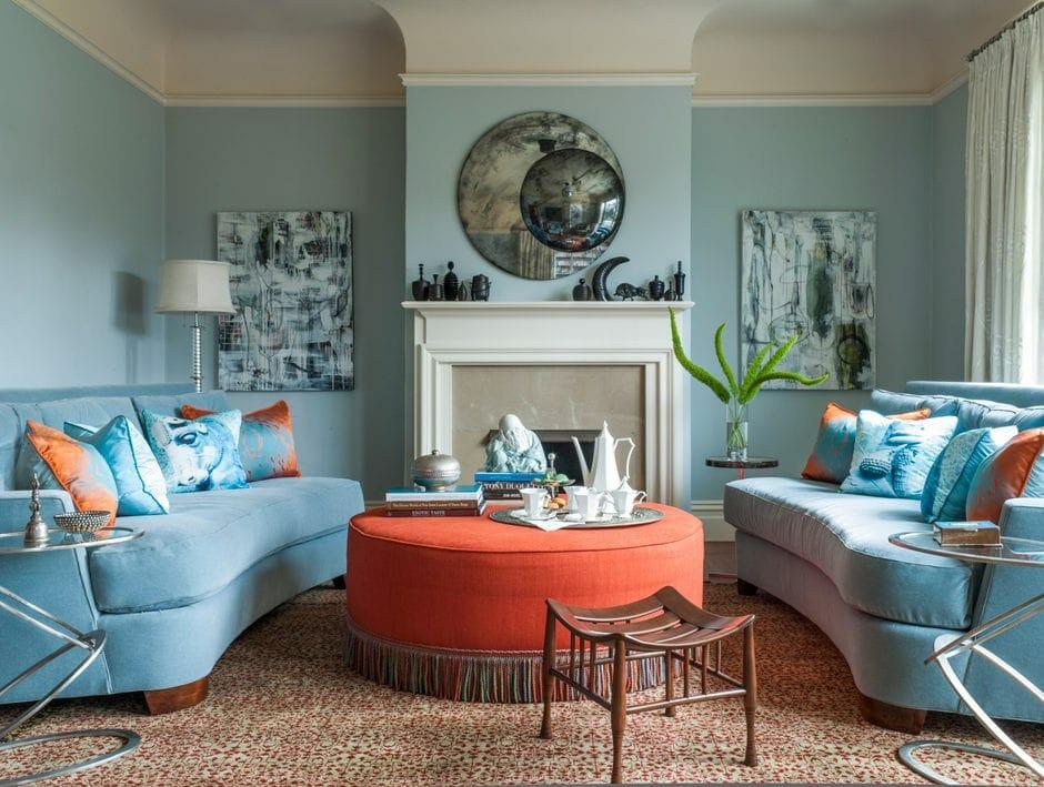 interior design help charish