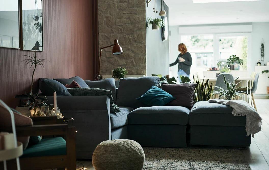 interior design help ikea