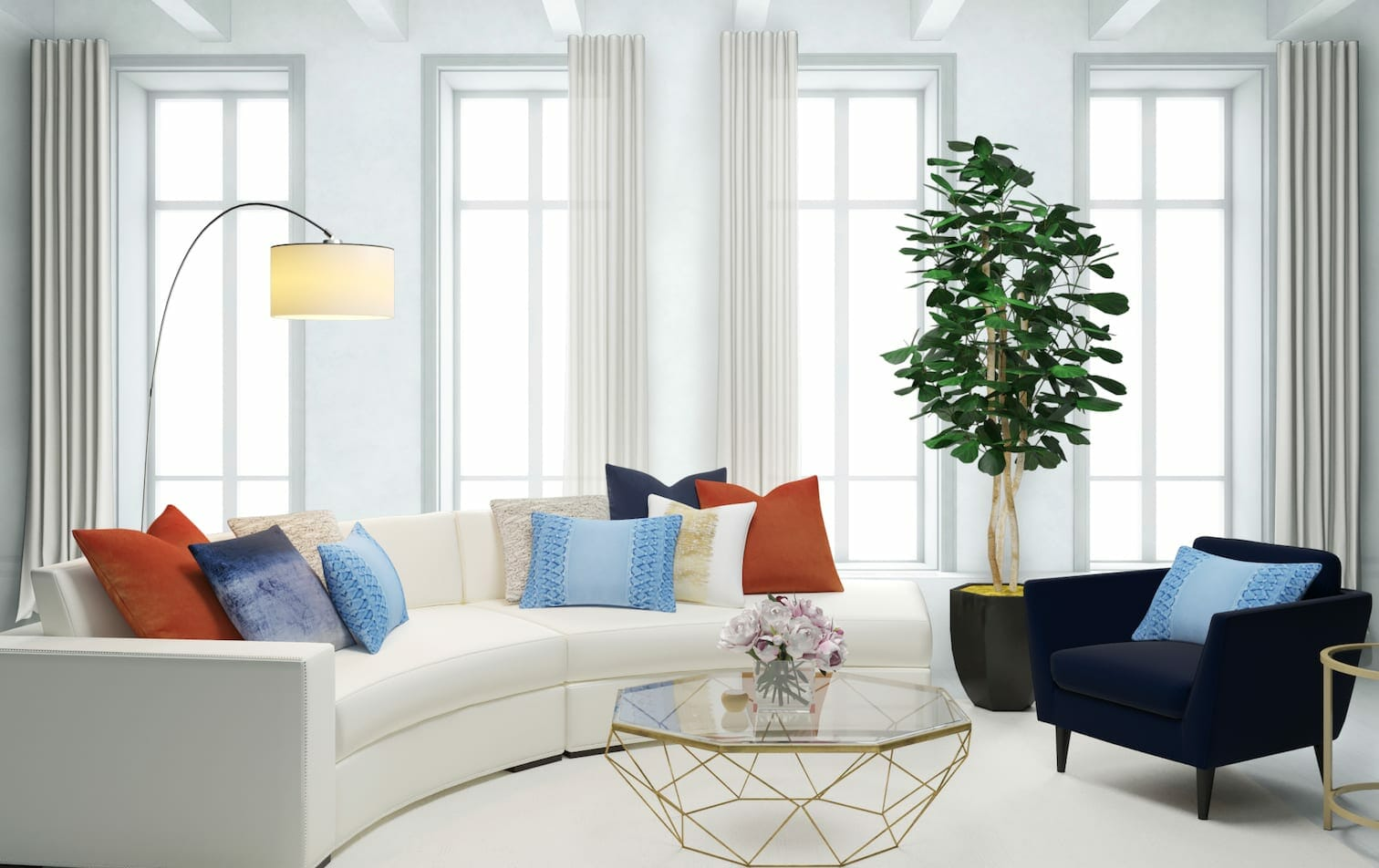 interior design help roomy