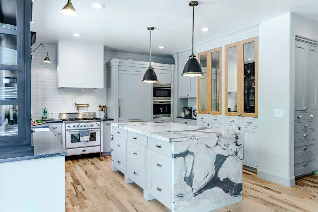 interior designer spotlight online inspiration