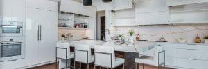 interior designer spotlight online interiors