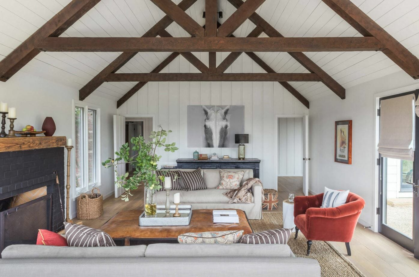living room interior design 1