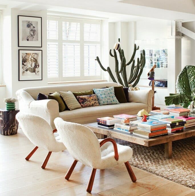 living room interior design 6