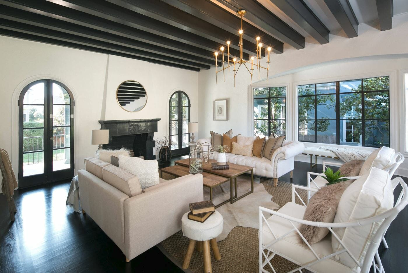 living room interior design 8