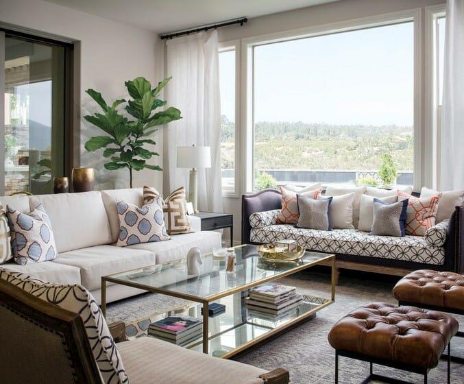 living room interior design decorilla 2