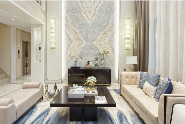 living room interior design decorilla 4