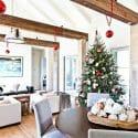 modern christmas tree ideas feature 1