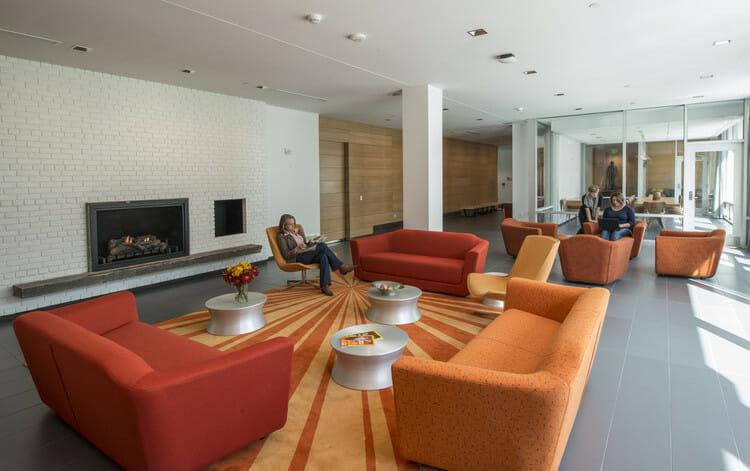Beautiful Modern Office Design Online Design Jessie G