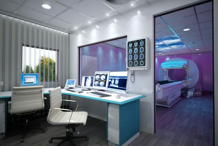 office-design-Modern-Business-Raul-decorilla