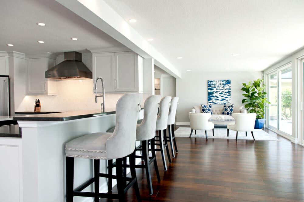 Top 10 Tampa Interior Designers Decorilla
