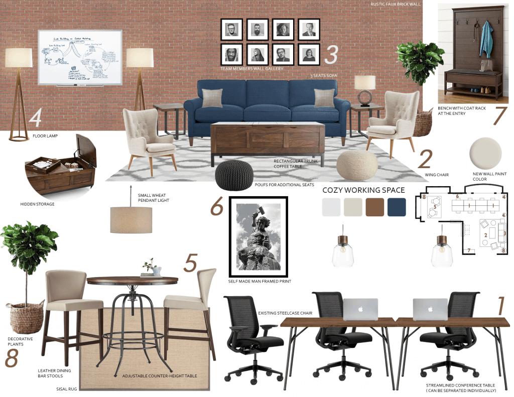 Modern_Office_design_moodboard